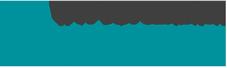 Wypożyczalnia sprzętu budowlanego i ogrodniczego Misztal Logo